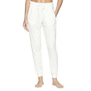 Free People Movement Back Into It Joggers - Small